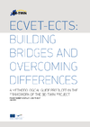 CVET-ECTS: Building Bridges and Overcoming Differences - application/pdf