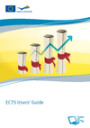 ECTS Users' Guide - application/pdf