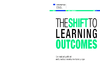 The shift to learning outcomes - application/pdf