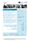 ECVET Bulletin. 1 (2009)  - application/pdf