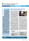 Skillsnet Newsletter. 1/2012 (2012)  - application/pdf