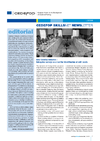 Skillsnet Newsletter. 1/2008 (2008)  - application/pdf