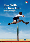 New Skills for New Jobs - application/pdf
