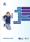 The System of Education in Poland - application/pdf