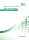Migration, Communities and Lifelong Learning - application/pdf