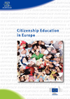 Citizenship Education in Europe - application/pdf