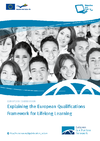 Explaining the European Qualifications Framework for Lifelong Learning - application/pdf