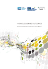 Using Learning Outcomes - application/pdf