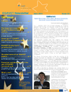 EQAVET Newsletter. 3 (2011)  - application/pdf