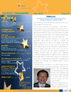 EQAVET Newsletter. 1 (2010)  - application/pdf