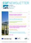 EQF Newsletter. December 2011 - application/pdf