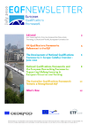 EQF Newsletter. July 2010 - application/pdf